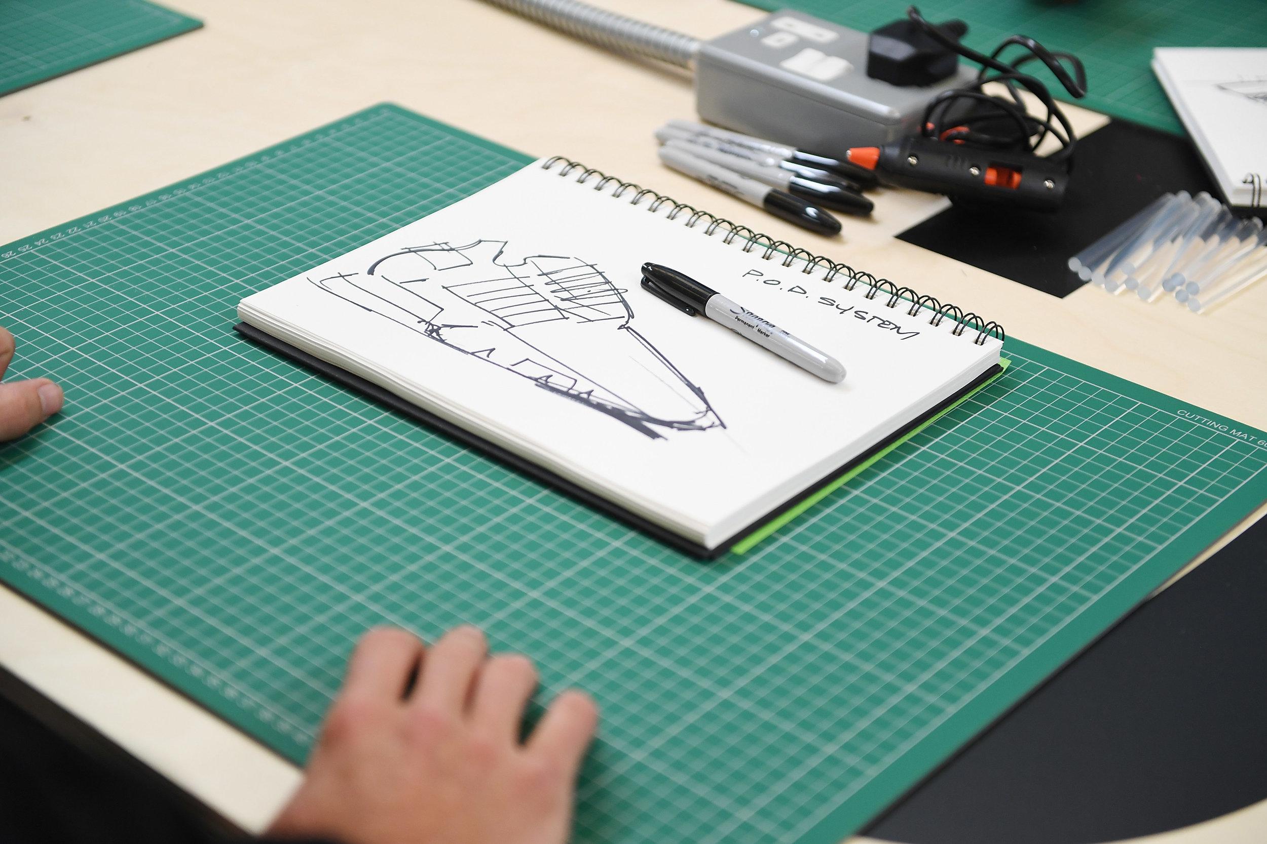 adidas - SELECTS SW0534.JPG