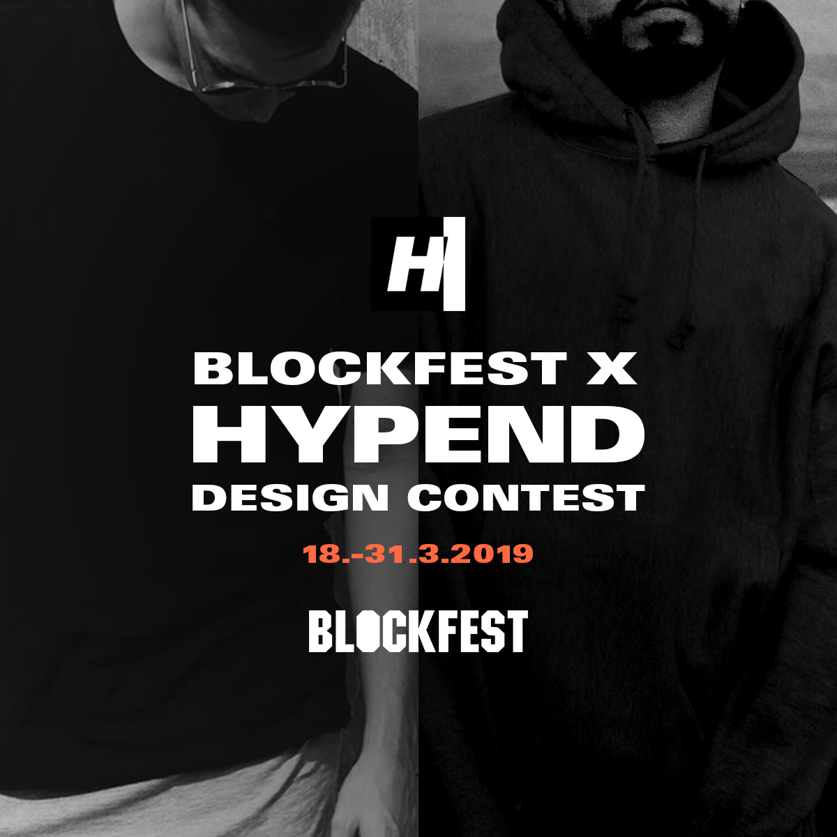 HypendXBlockfest