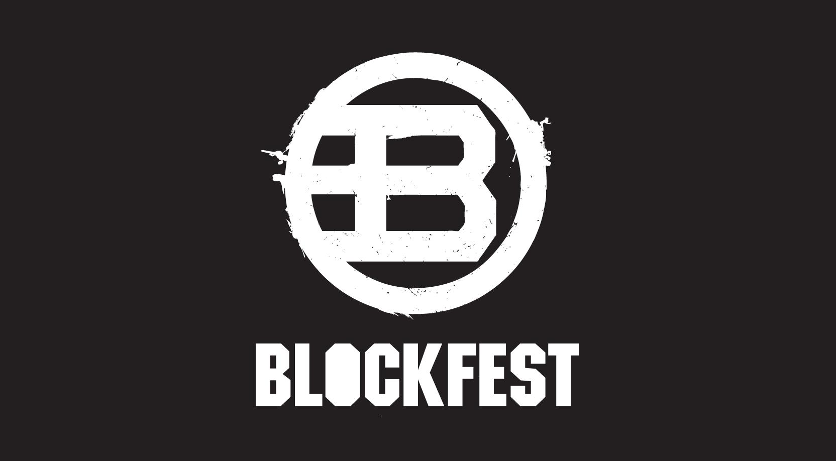 Blockfest.logo