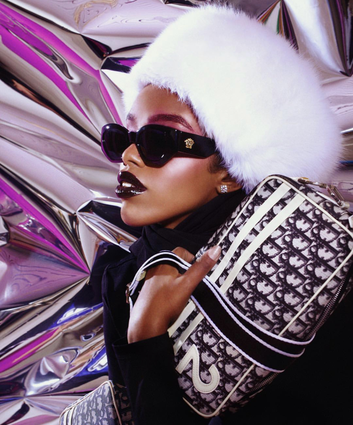 Sahra-Abokoron-Instagram-Profile-Picture