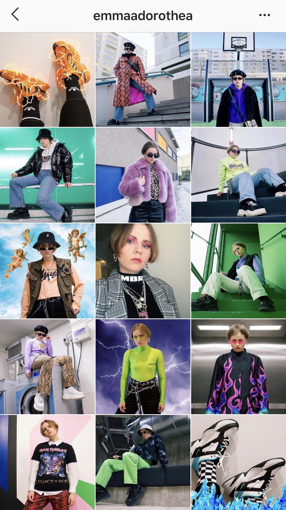 Emma-Dorothea-Scandinavian-Streetwear-Outfit.jpg