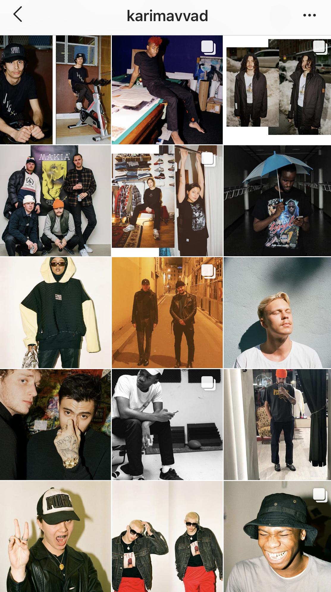 Karim-Awad-Scandinavian-Streetwear.jpg