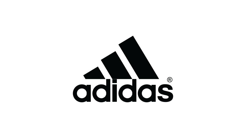 adidas logo | Hypend