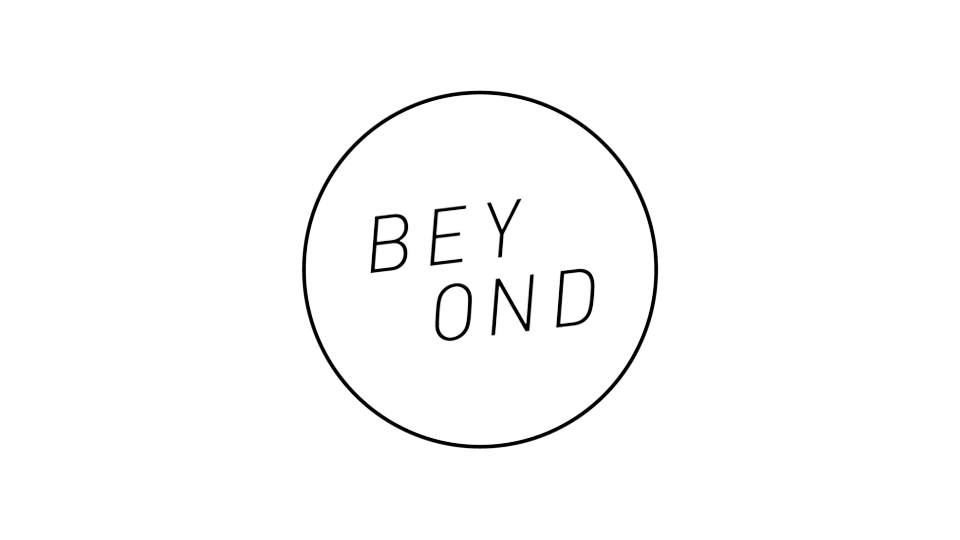 Beyond Store logo | Hypend