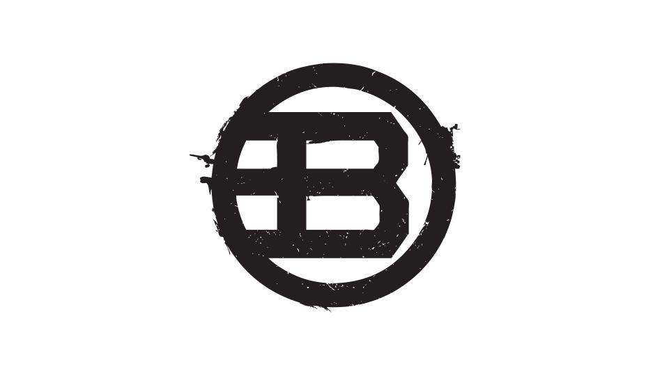 Blockfest logo | Hypend