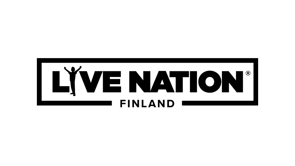 Livenation logo | Hypend