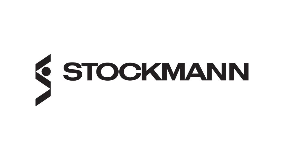 Stockmann logo | Hypend