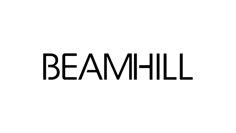 Beamhill logo | Hypend