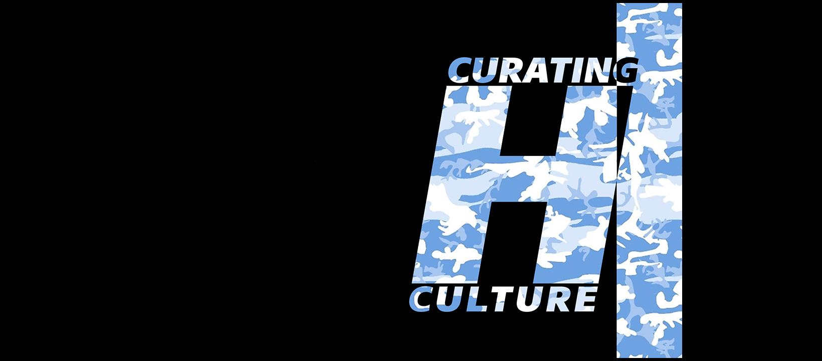 Hypend Camo H Logo  April 2018  Designed by: Miikka Marjamäki