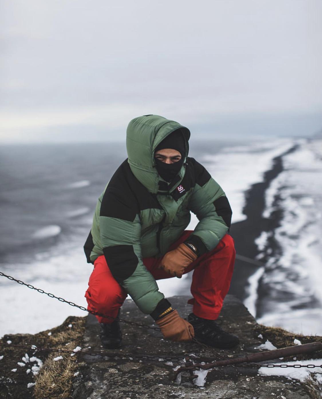Nordic-Streetwear-Instagram-madsdamind.1.jpg