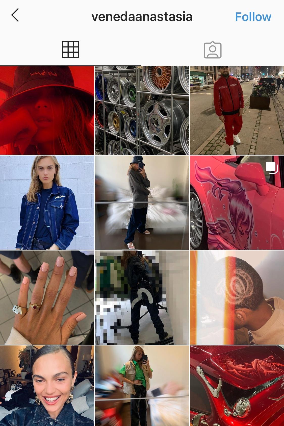 Nordic-Streetwear-Instagram-Venedaanastasia.1.PNG
