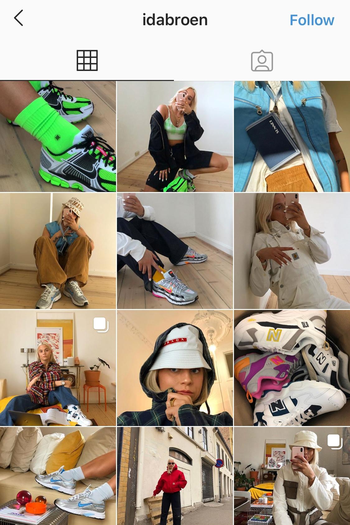 Nordic-Streetwear-Instagram-idabroen.2.PNG