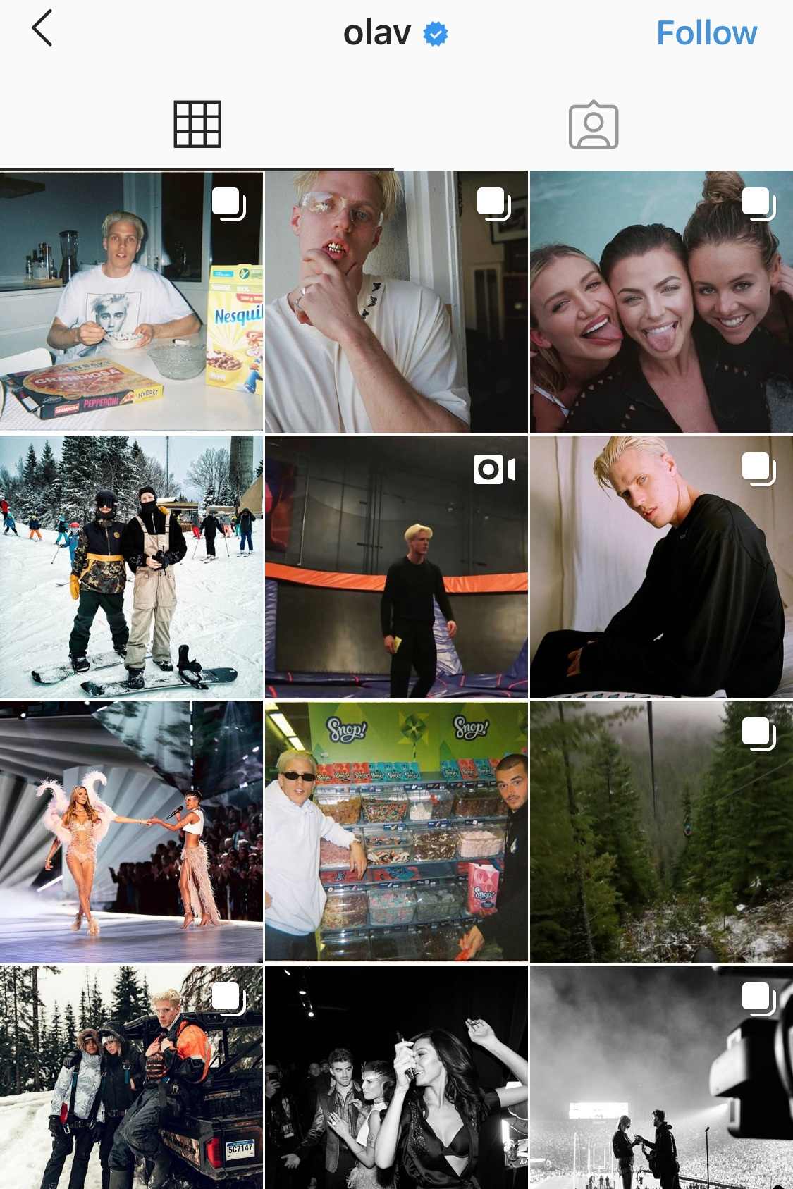 Nordic-Streetwear-Instagram-Olav.2.jpg