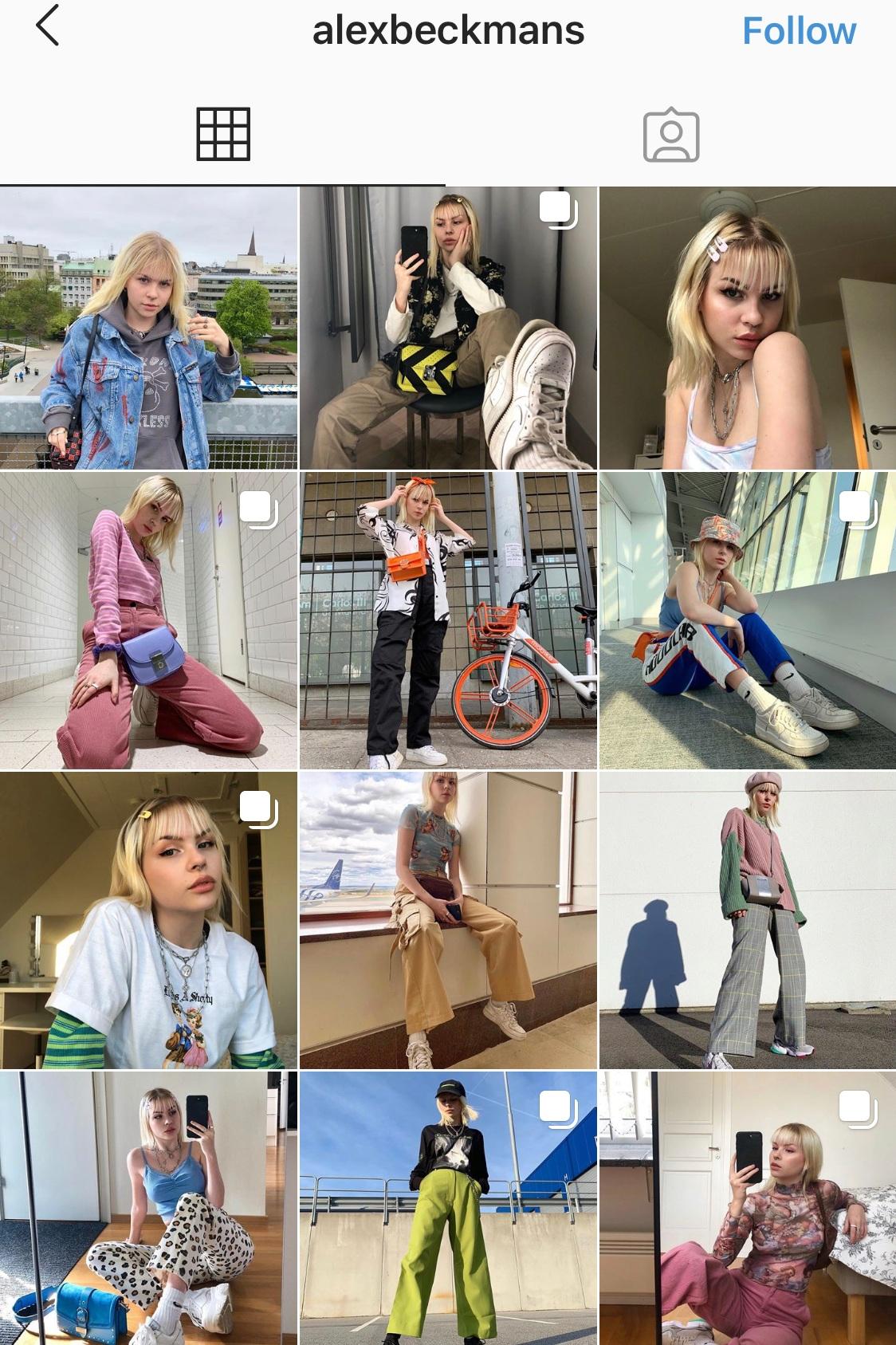 Nordic-Streetwear-Instagram-alexbeckmans.1.jpg