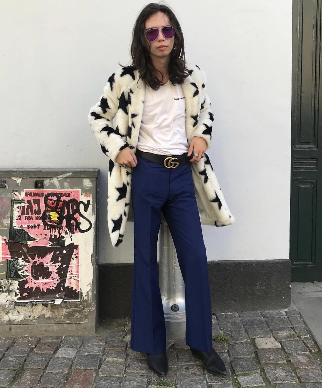 Nordic-Streetwear-Instagram-mikeyestrada_1.jpg