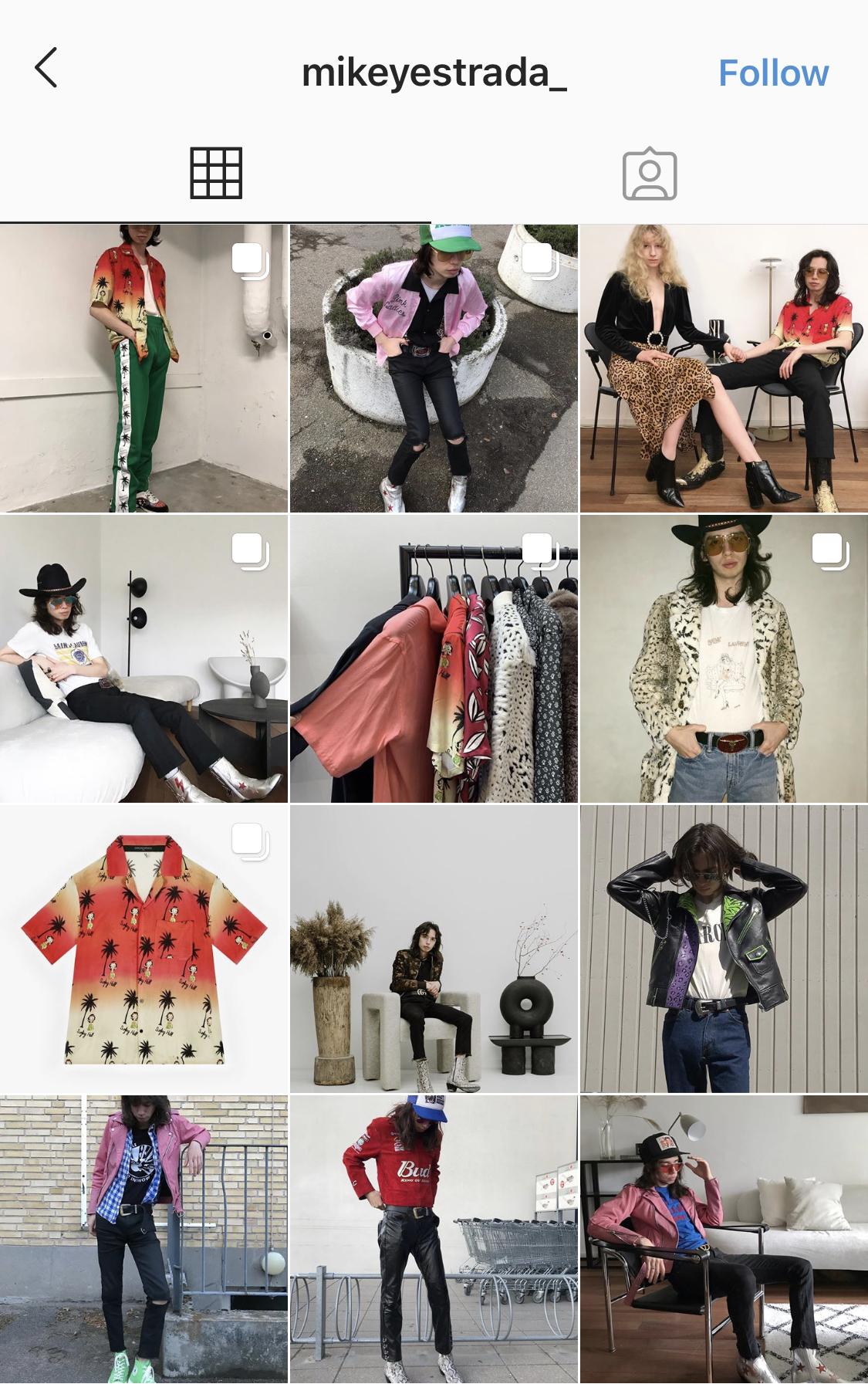 Nordic-Streetwear-Instagram-mikeyestrada_2.jpg