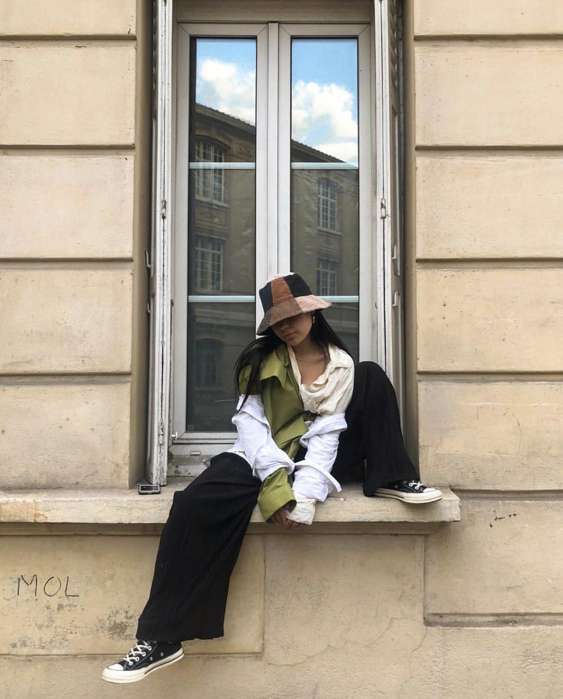 Nordic-Streetwear-Instagram-piapiepop.1.jpg