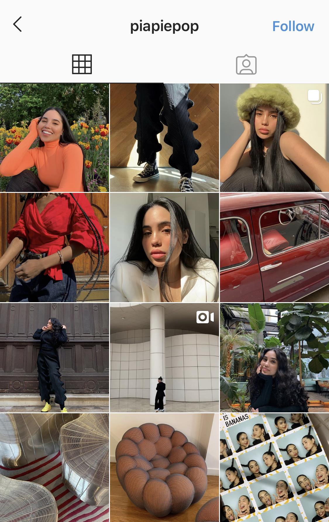 Nordic-Streetwear-Instagram-piapiepop.2.jpg