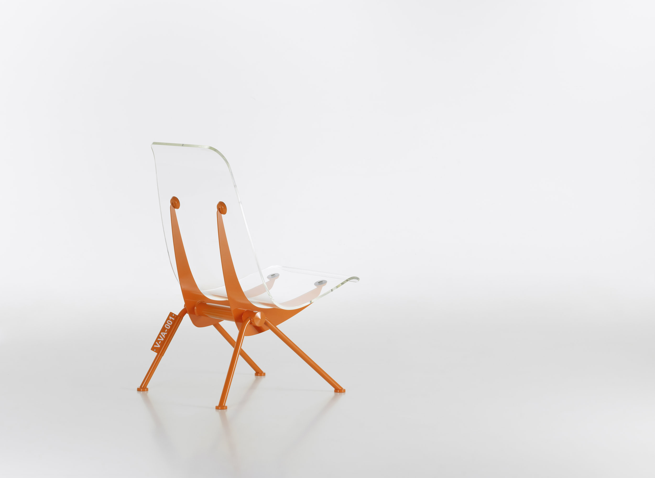 Copyright: Vitra, Photography: Joshua Osborne