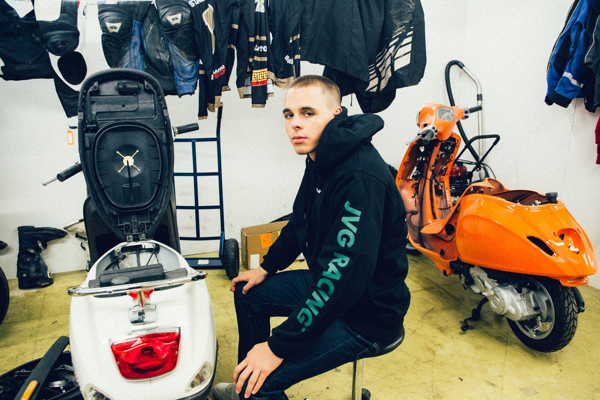 PME-Racing-Collection-KarimAwad.1.jpg