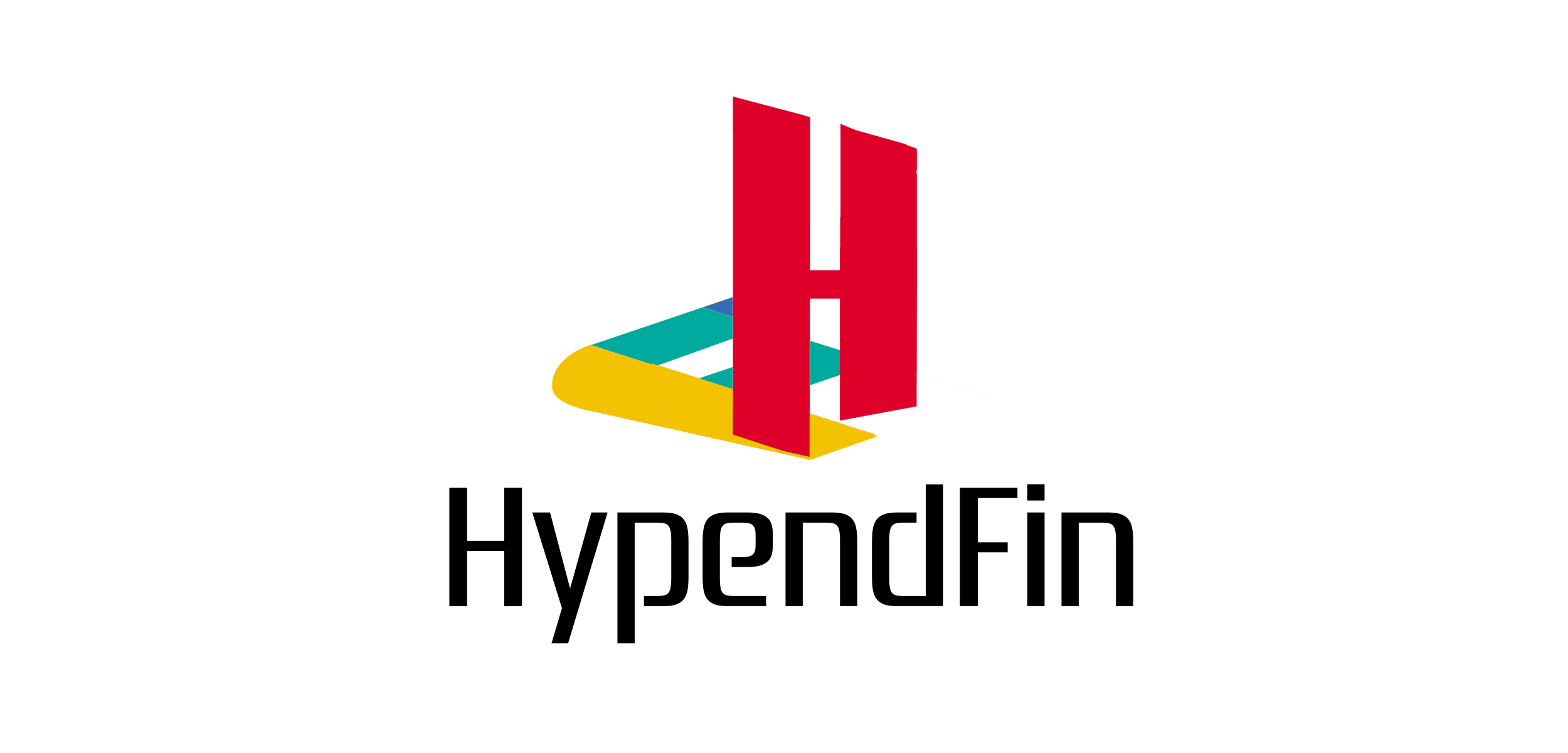 Hypend-Logo-Playstation.png
