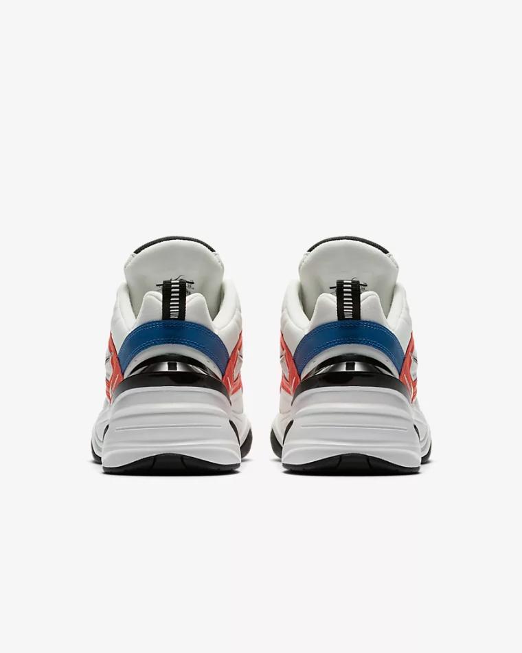 Nike-MK2-Tekno-Orange.4.png