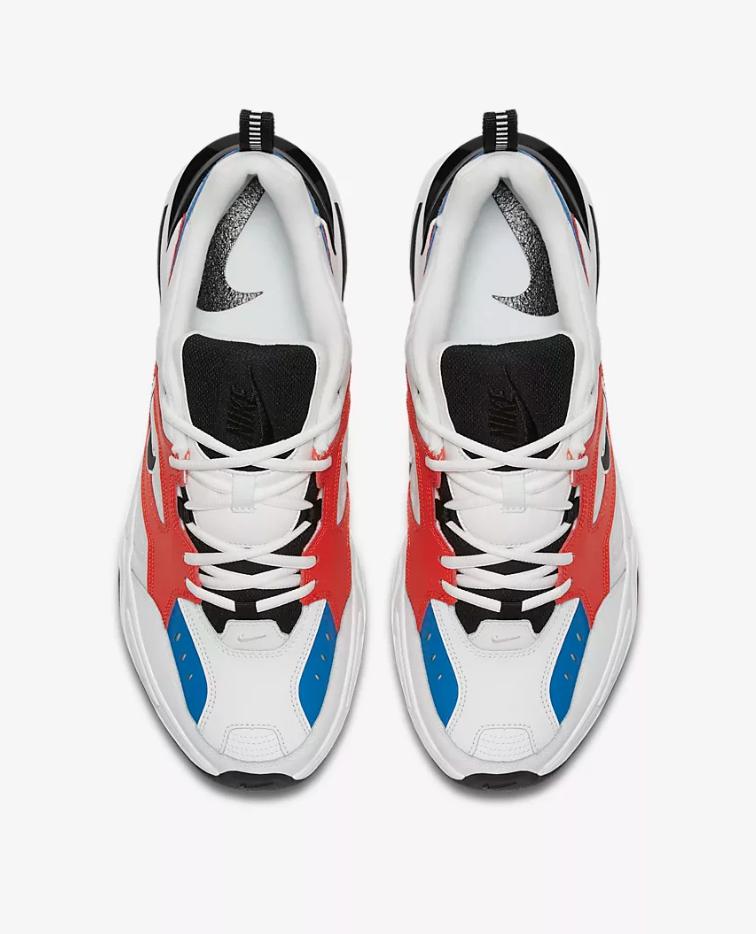 Nike-MK2-Tekno-Orange.3.png