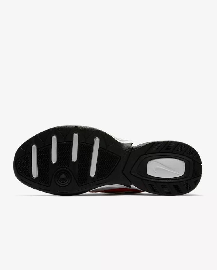 Nike-MK2-Tekno-Orange.2.png