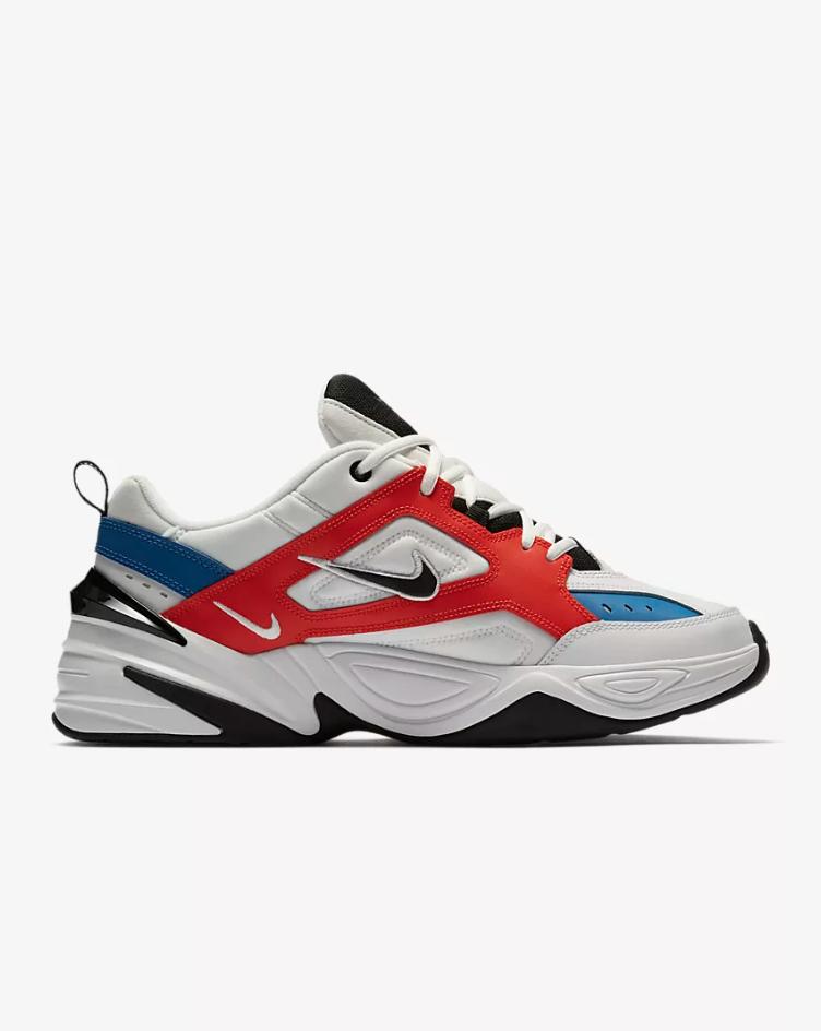 Nike-MK2-Tekno-Orange.1.png