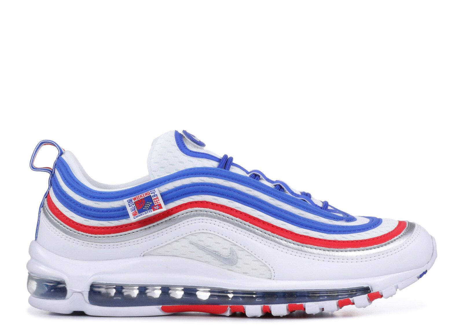 Nike-Airmax-97.1.jpg