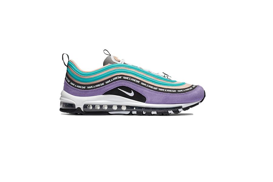 Nike-Airmax-97.3.png