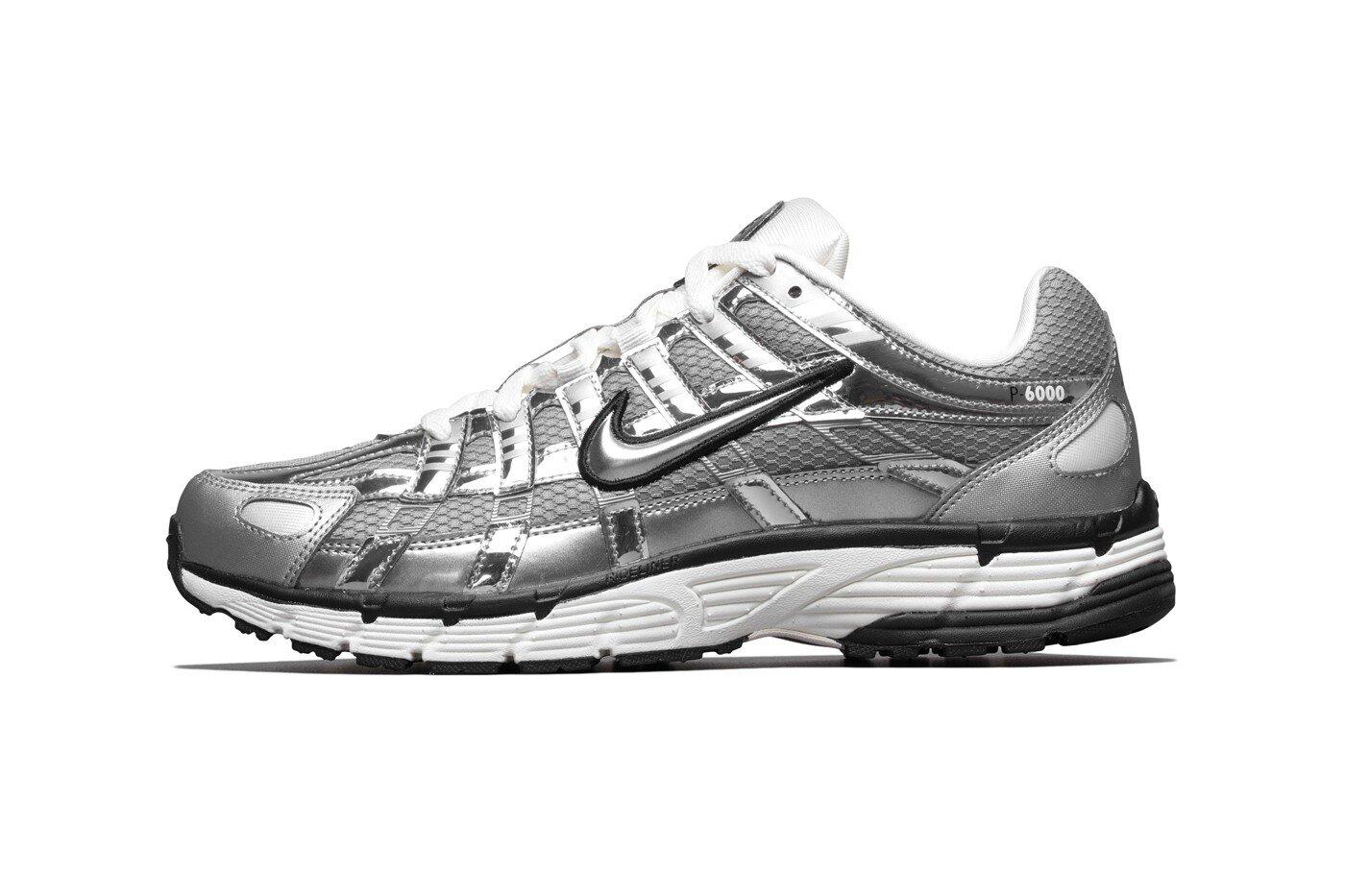 Nike-P-6000.5.jpg