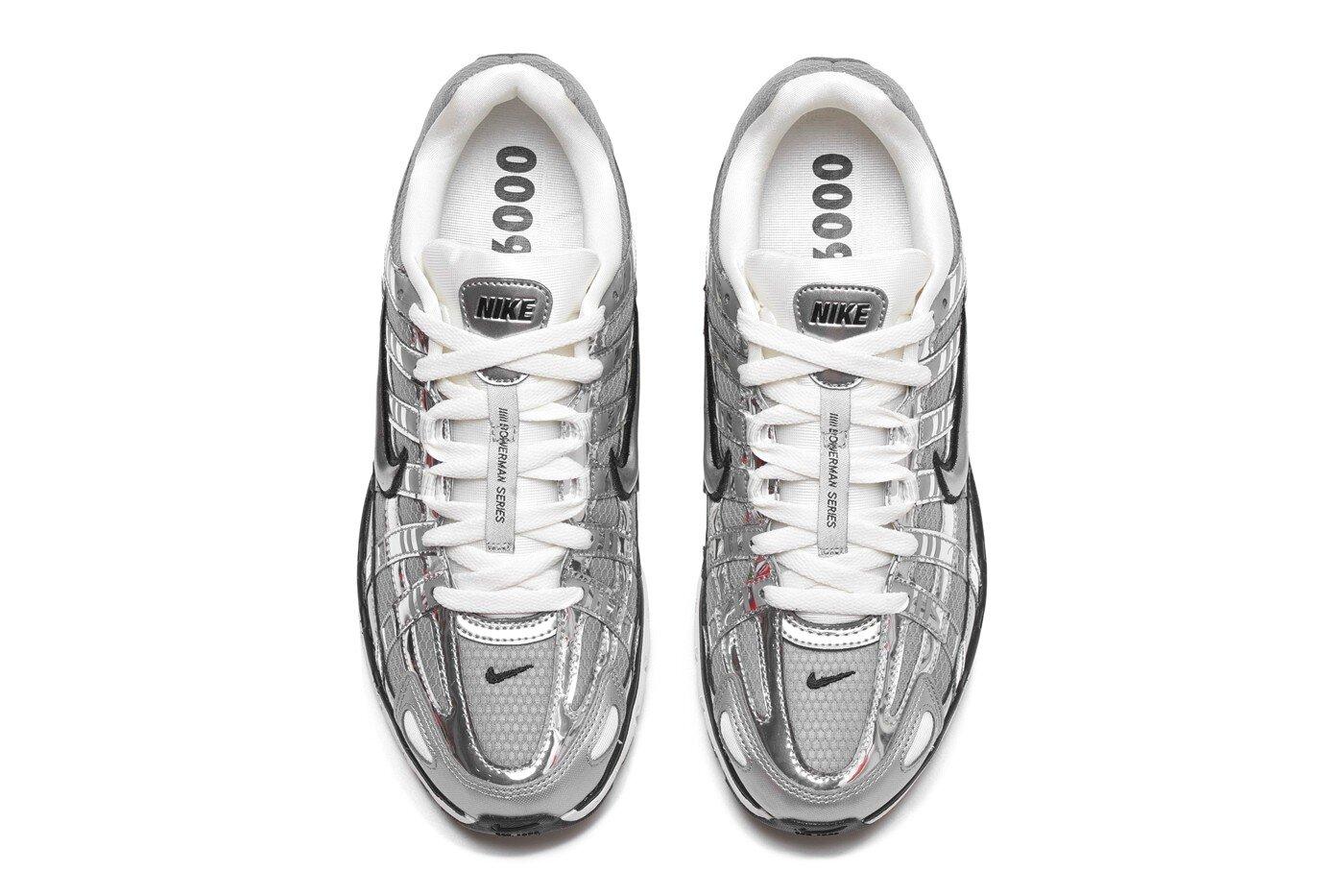 Nike-P-6000.1.jpg