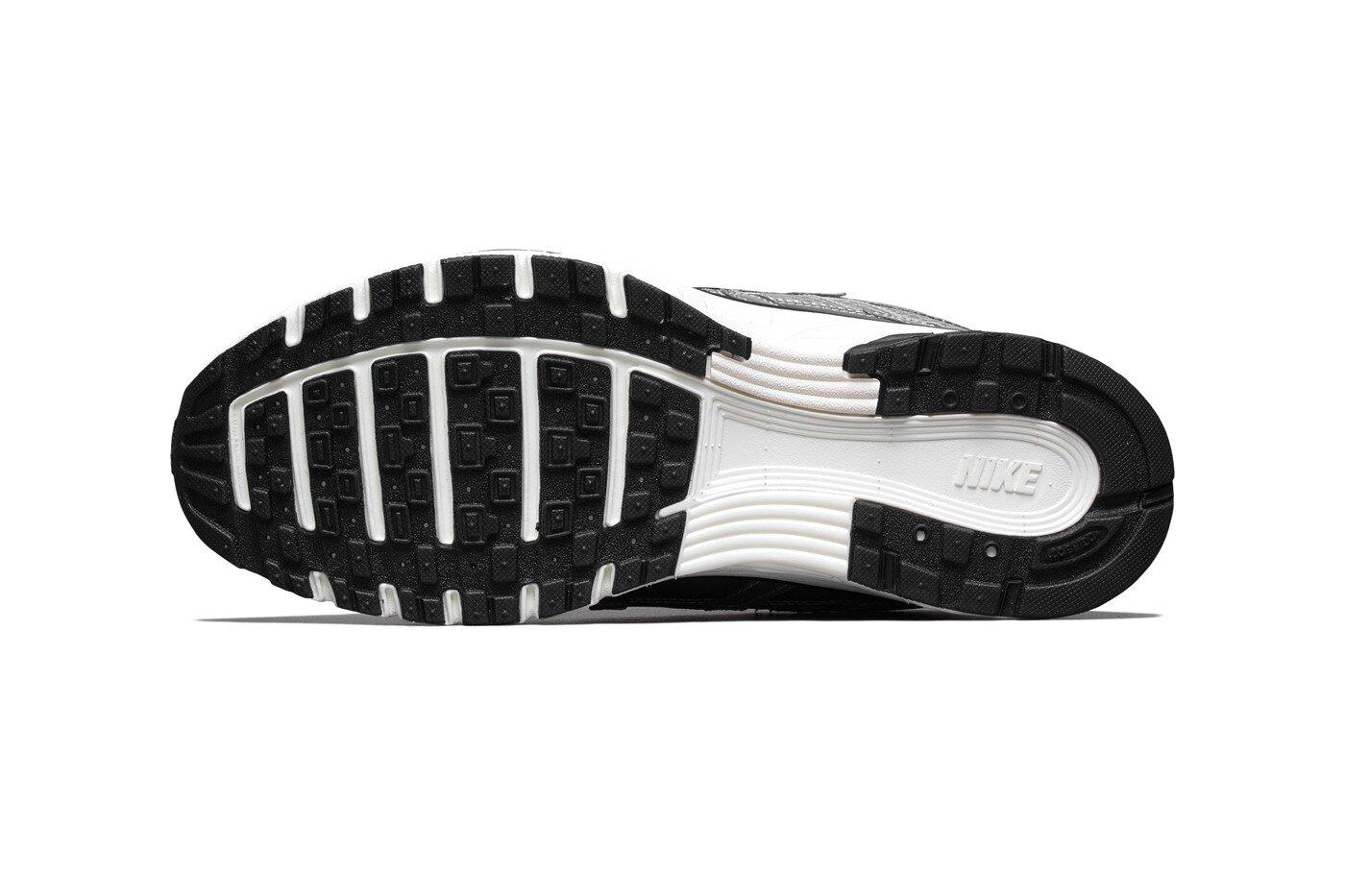 Nike-P-6000.2.jpg