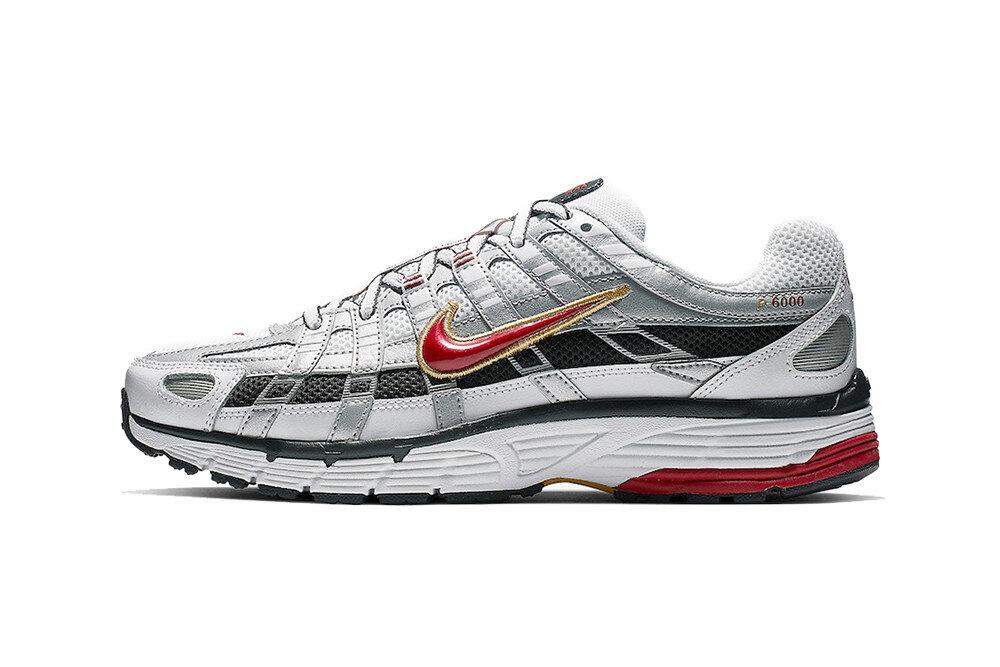 Nike-P-6000.3.jpg