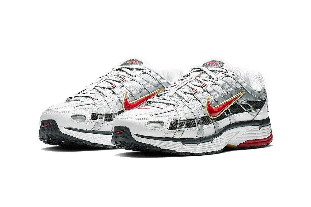 Nike-P-6000.4.jpg