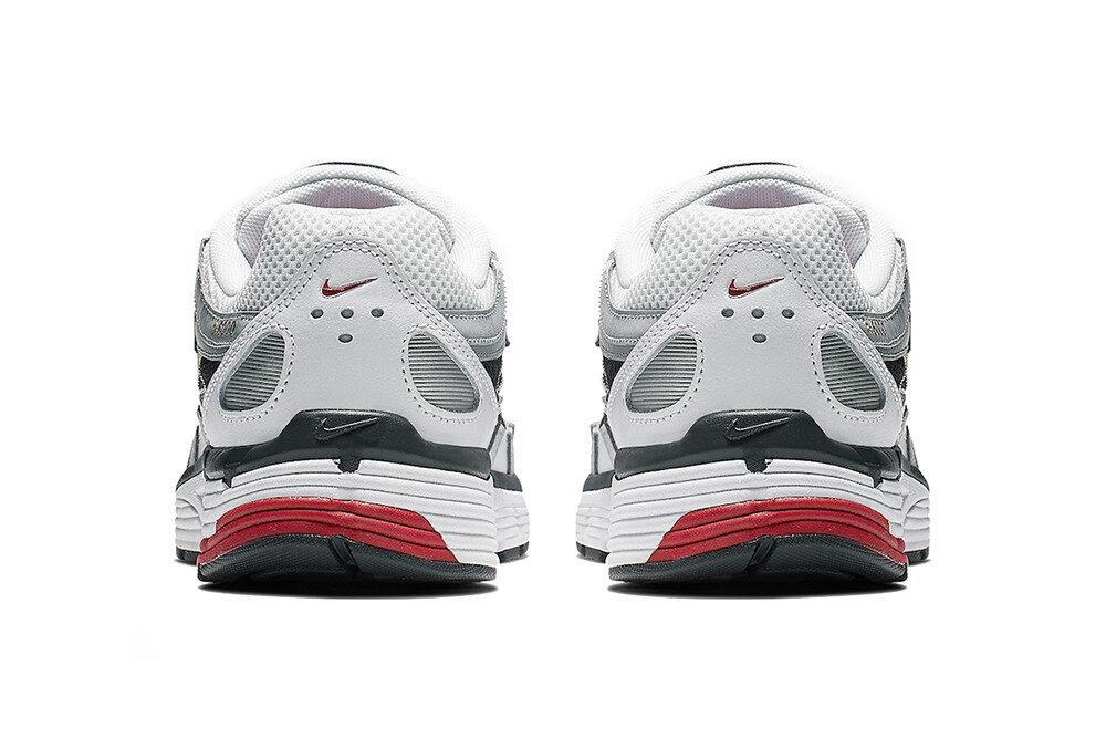 Nike-P-6000.7.jpg