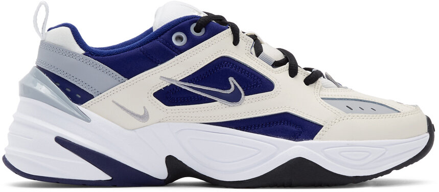 nike-white--blue-m2k-tekno-sneakers.jpg