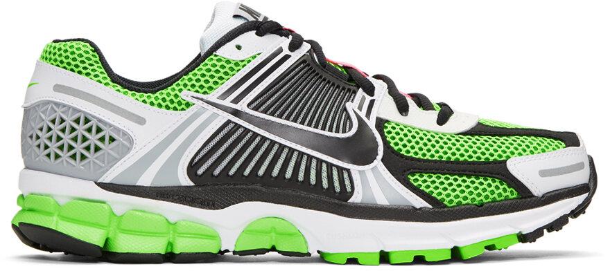 nike-green--white-zoom-vomero-5-sp-sneakers.jpg