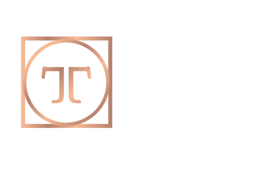 The Tribute Food Bank Logo_WHITE-01.png