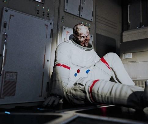 Edge of Space Website Image.jpg