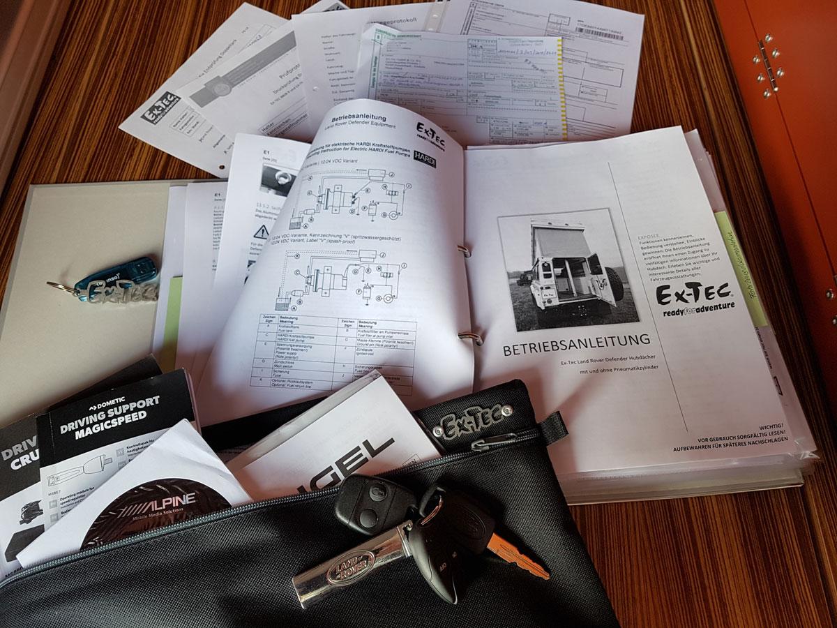 ex-tec_extec_ex.tec_dokumentetion_umbau
