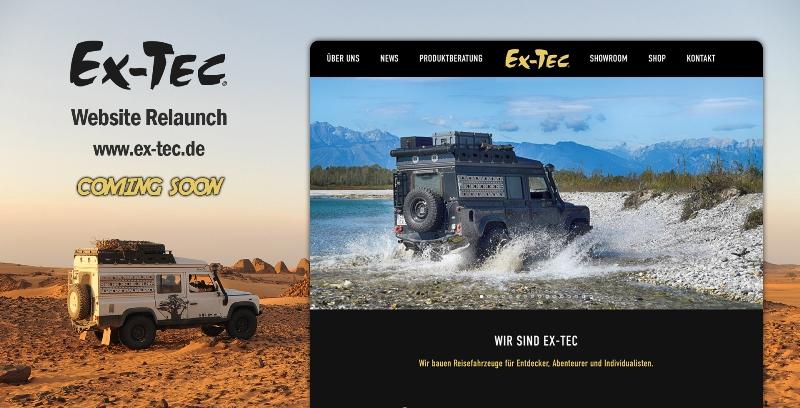 ex-tec_mockup_website_neu