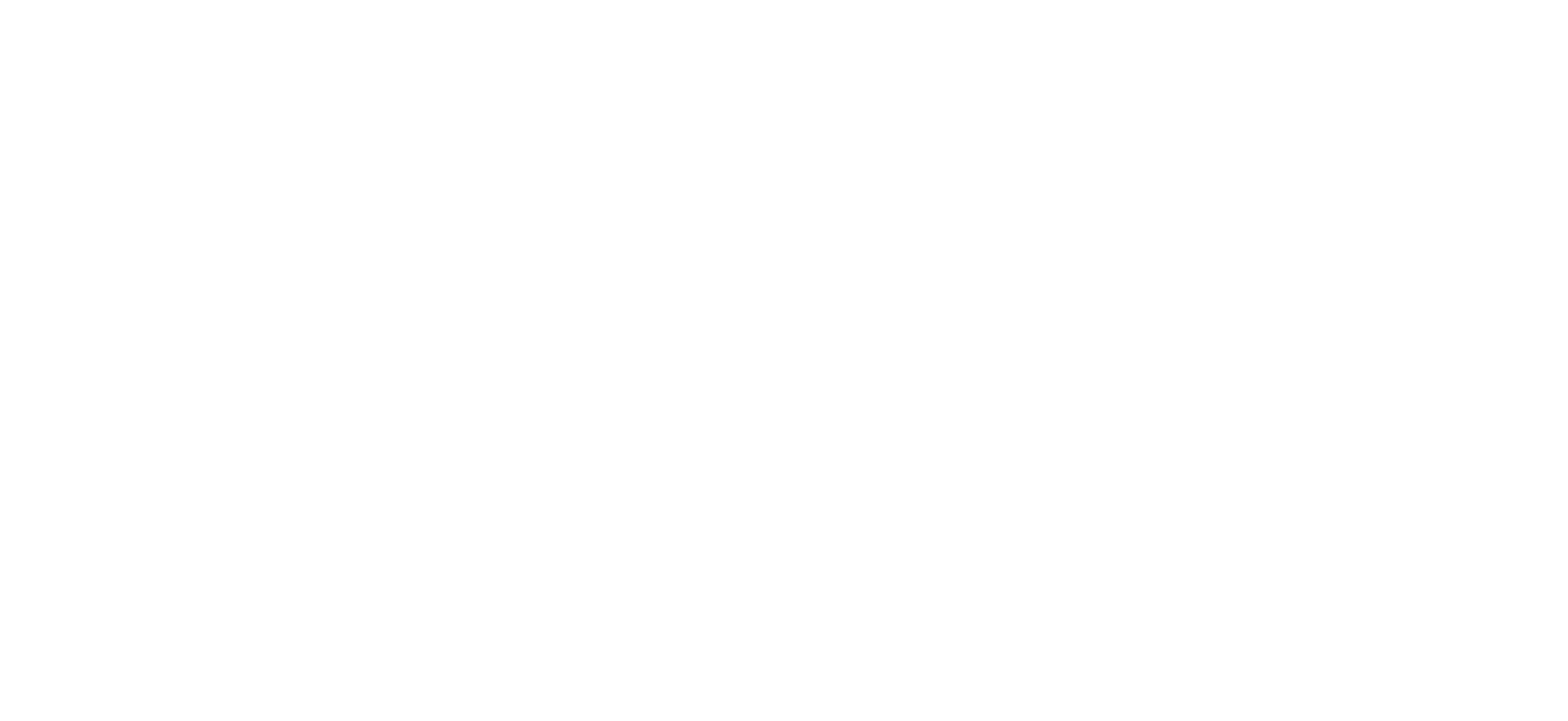 extec-logo-ready-for-adventure-white.png