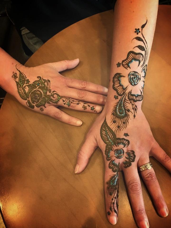 fun henna.jpg