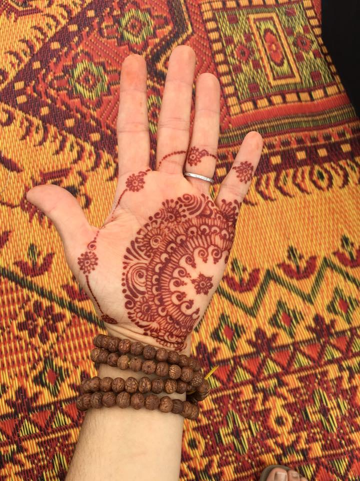 my hand.jpg