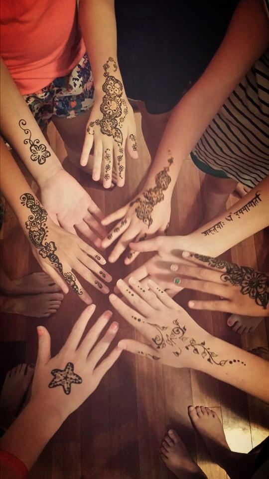party henna.jpg