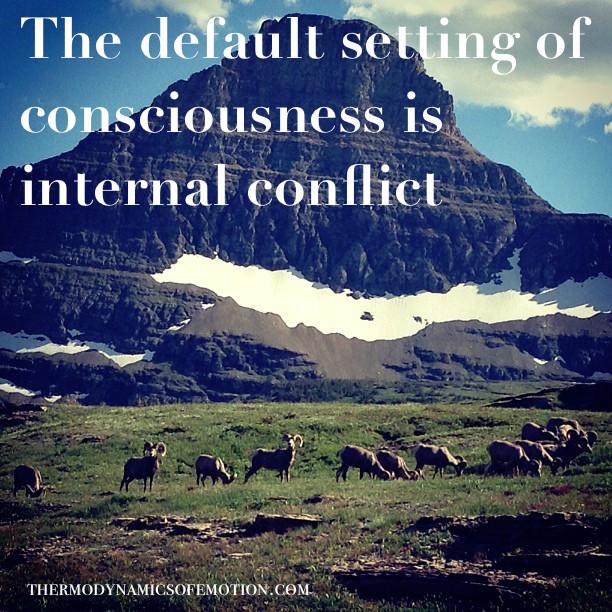 conflict_toe.jpg