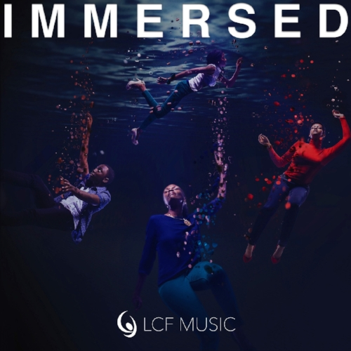Immersed cover.jpg