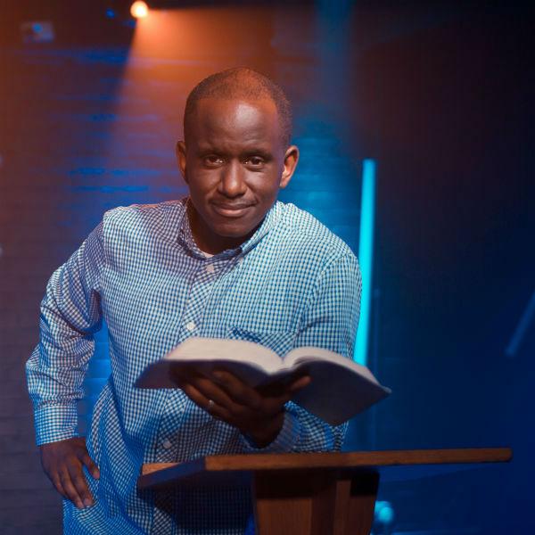 pastorandrew-sermons.jpg
